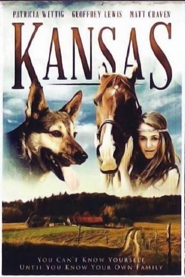 Kansas (1995)