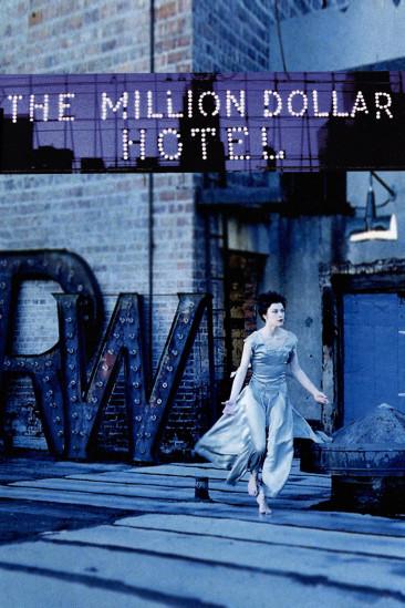The Million Dollar Hotel (2001)