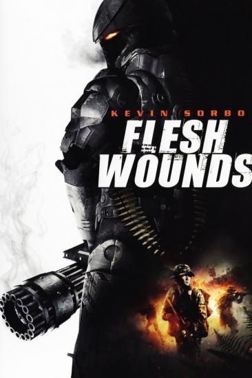 Flesh Wounds (0000)