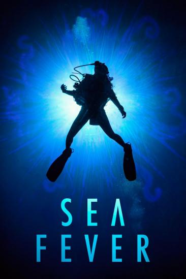 Sea Fever (2020)