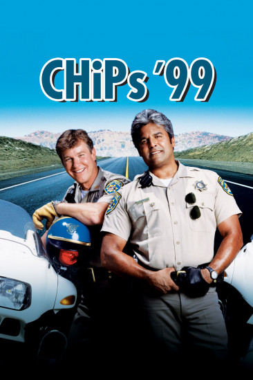 CHiPs 99 (1998)