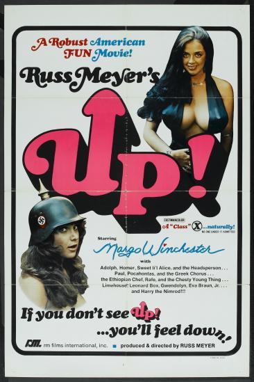 Up! (1976)