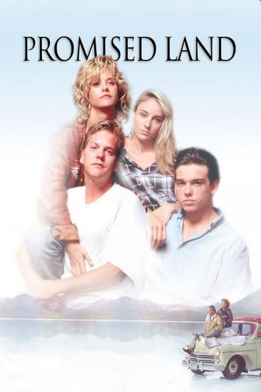 Promised Land (1988)