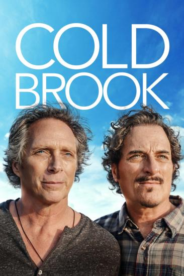 Cold Brook (2019)