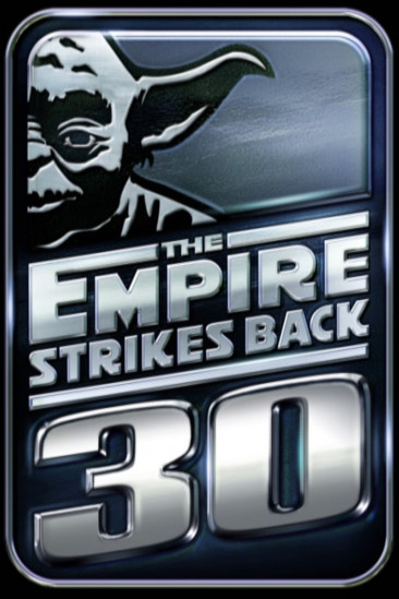 A Conversation with The Masters: The Empire Strikes Back 30 Years Later (2011)