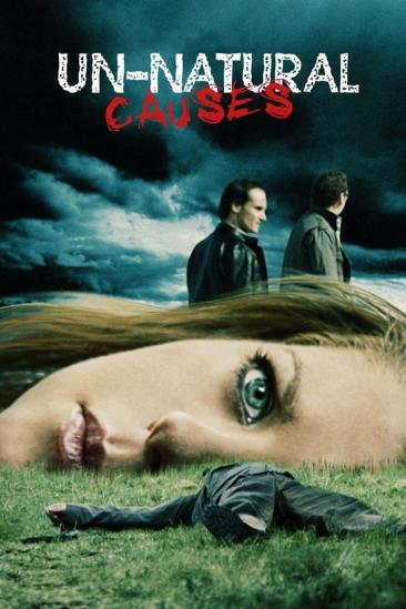 Unnatural Causes (2008)