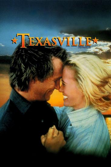 Texasville (1990)