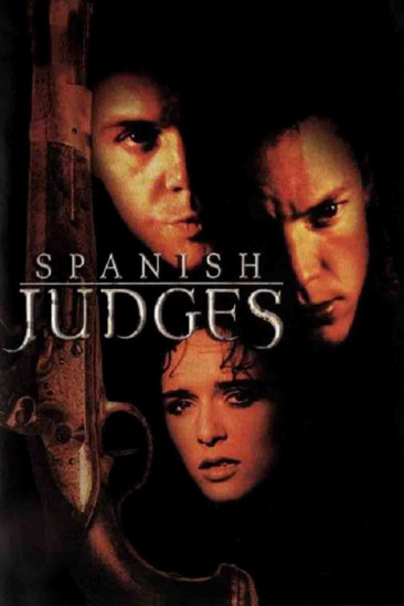 Spanish Judges (2000)