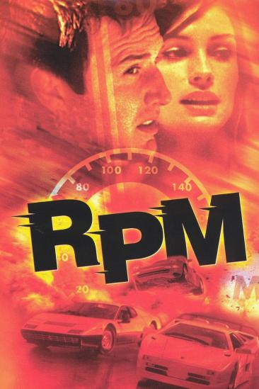 RPM (2000)