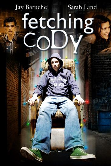 Fetching Cody (2005)
