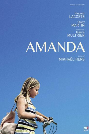 Amanda (0000)