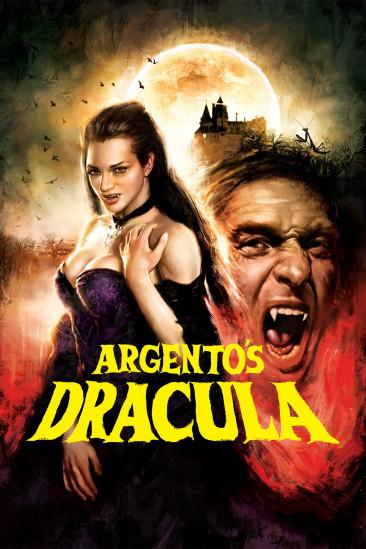 Dracula 3D (2013)