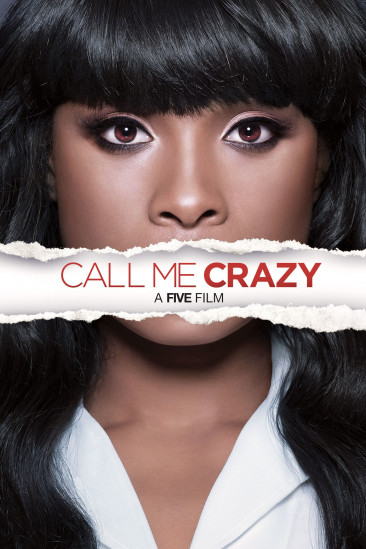 Call Me Crazy: A Five Film (2013)
