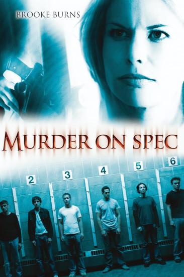Murder on Spec (2006)