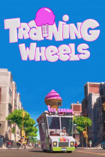 Minions: Training Wheels (2013)