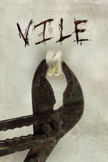 Vile (2012)