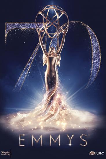 The 70th Primetime Emmy Awards (2018)