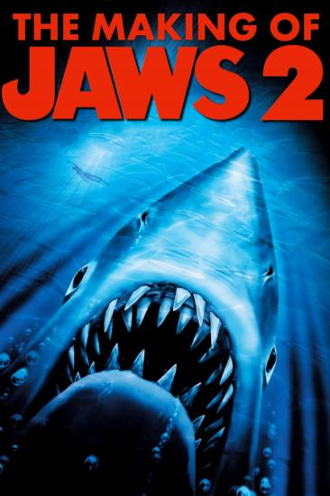 The Making of Jaws 2 (2001)