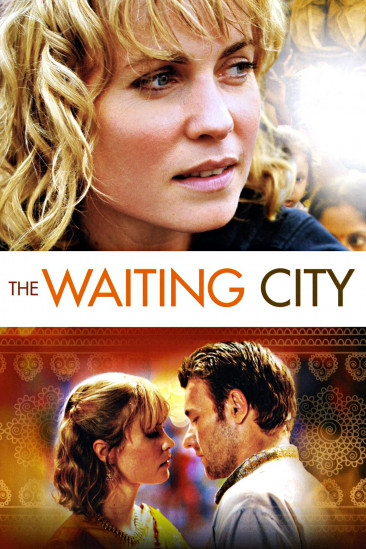 The Waiting City (2010)