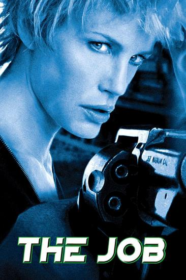 The Job (2004)