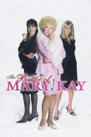 Hell on Heels: The  Battle of Mary Kay (2002)