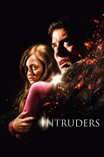 Intruders (2012)
