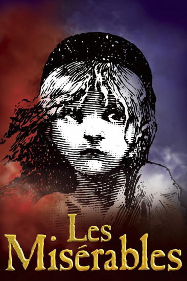 Les Misérables: 10th Anniversary Concert at the Royal Albert Hall (1996)