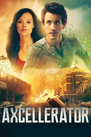 Axcellerator (2019)