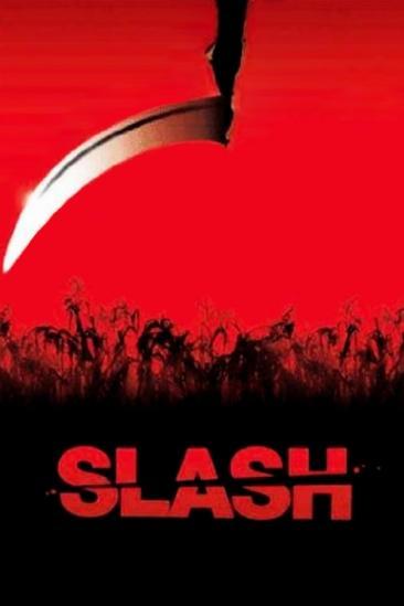 Slash (2003)