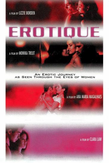 Erotique (1994)