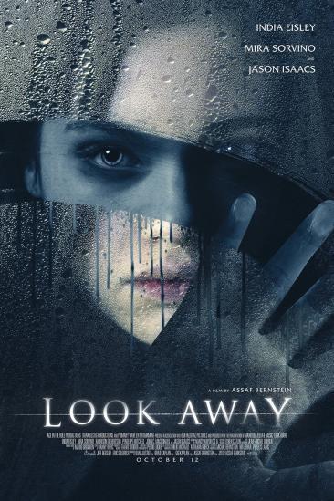 Look Away (2018)