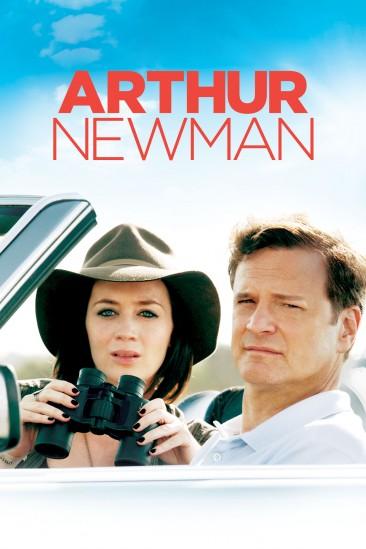 Arthur Newman (2012)