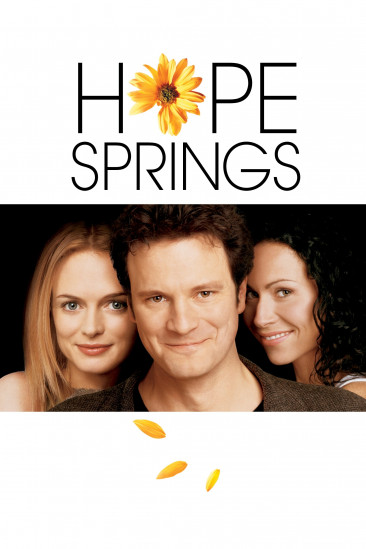 Hope Springs (2003)