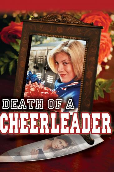 Death of a Cheerleader (1994)