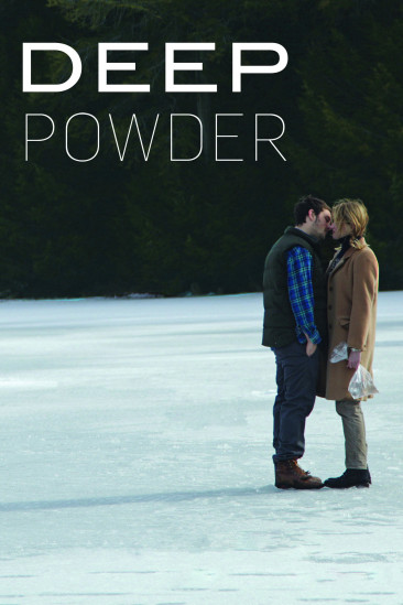 Deep Powder (2013)