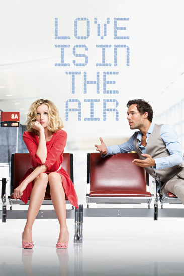 Love Is in the Air (2014)