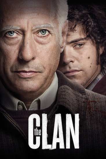 The Clan (2015)