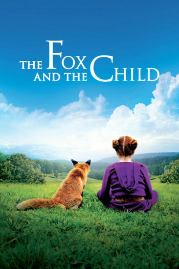 The Fox & the Child (2007)