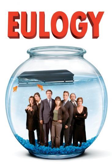 Eulogy (2004)