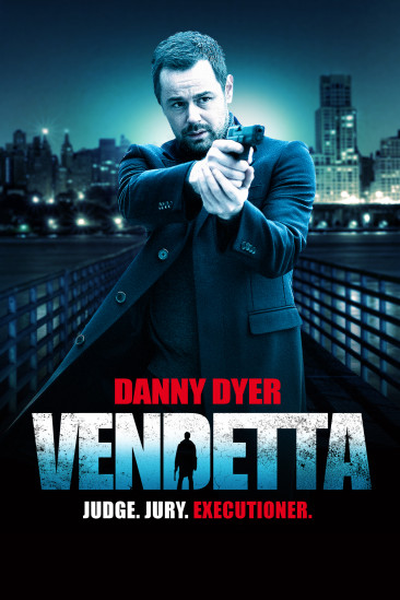 Vendetta (2014)