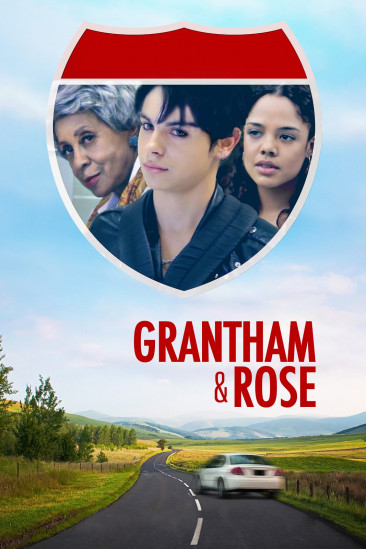Grantham and Rose (2014)