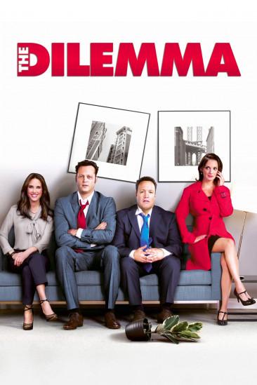 The Dilemma (2011)