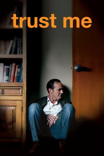 Trust Me (2013)