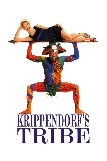 Krippendorf's Tribe (1998)