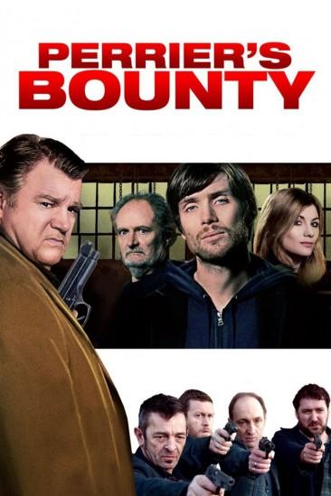 Perrier's Bounty (2009)