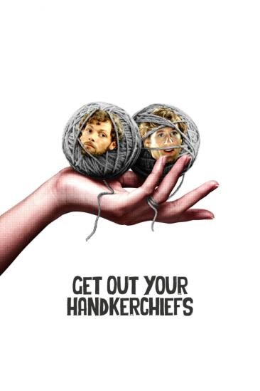 Get Out Your Handkerchiefs (1978)