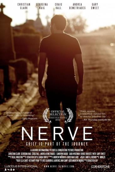 Nerve (2013)