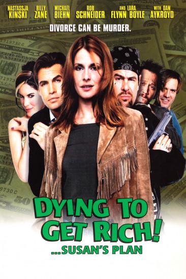 Die Again (1998)