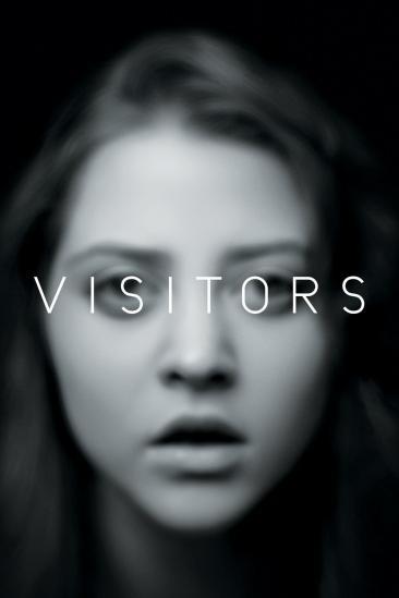 Visitors (2014)