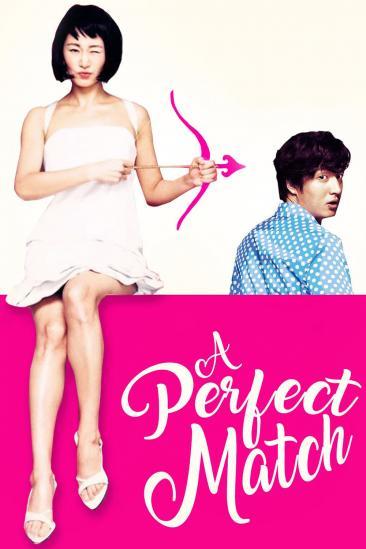 A Perfect Match (0000)